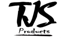 TJS Products